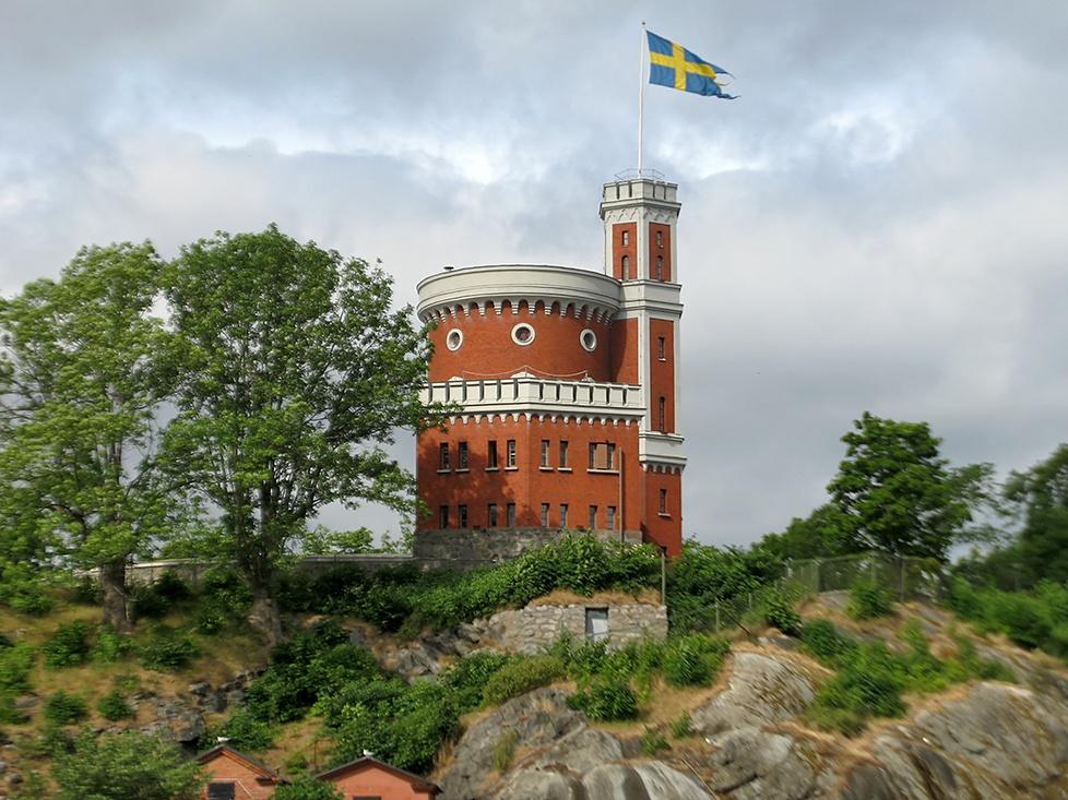 http://dreadnought.narod.ru/Images/2018/Stokholm/14.09.18__05.jpg