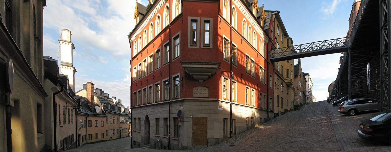 http://dreadnought.narod.ru/Images/2018/Stokholm/17.09.18__20-24sm.jpg