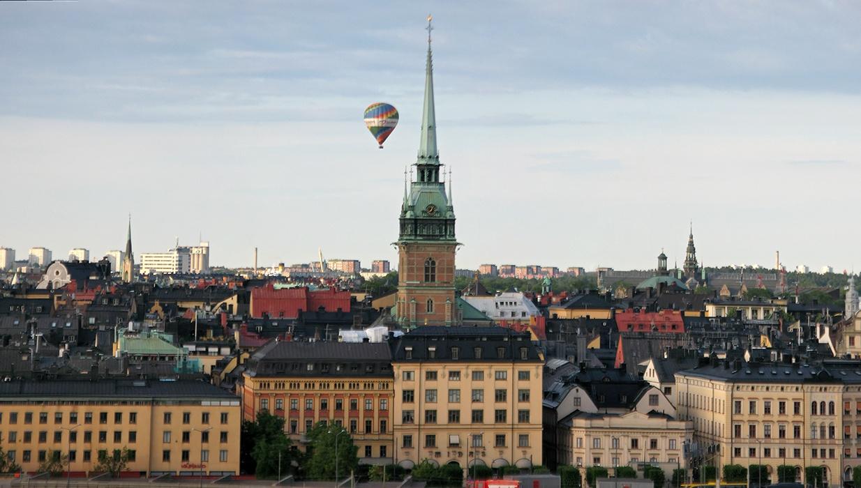 http://dreadnought.narod.ru/Images/2018/Stokholm/17.09.18__32-35sm.jpg