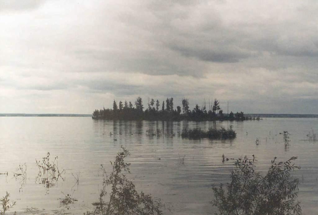 отчеты о рыбалке на озере аргази